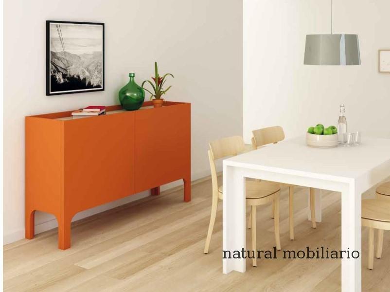 Muebles Aparadores aparador chapa natural lacado deco2-42-854