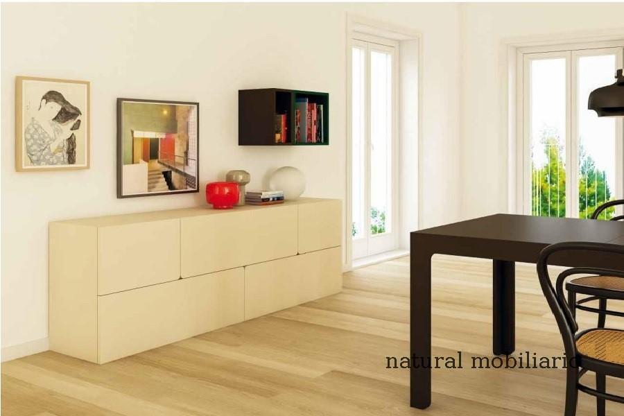 Muebles Aparadores aparador chapa natural lacado deco2-42-850