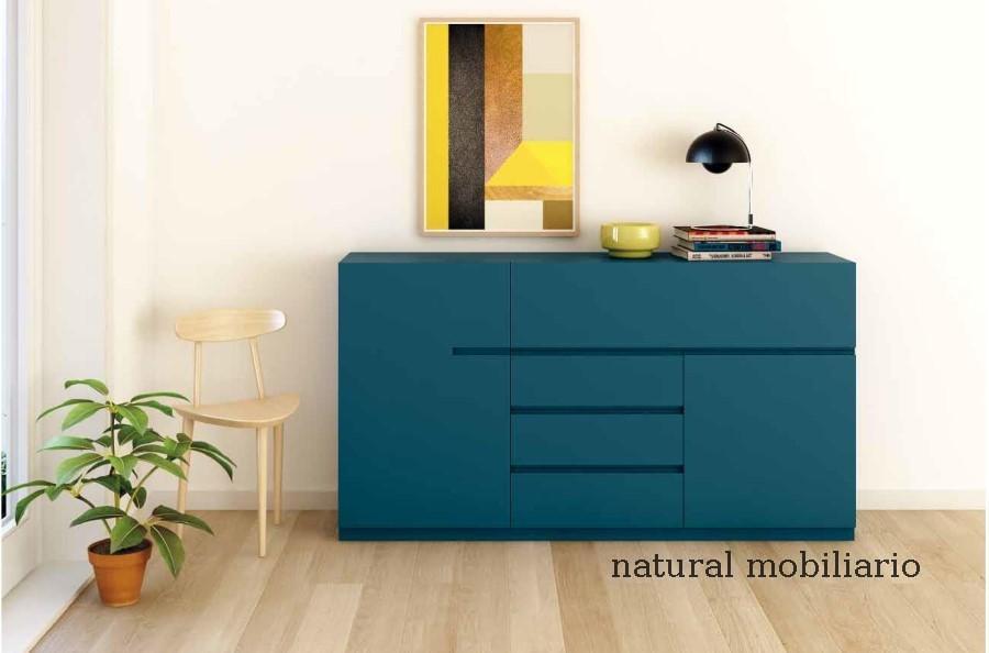 Muebles Aparadores aparador chapa natural lacado deco2-42-851