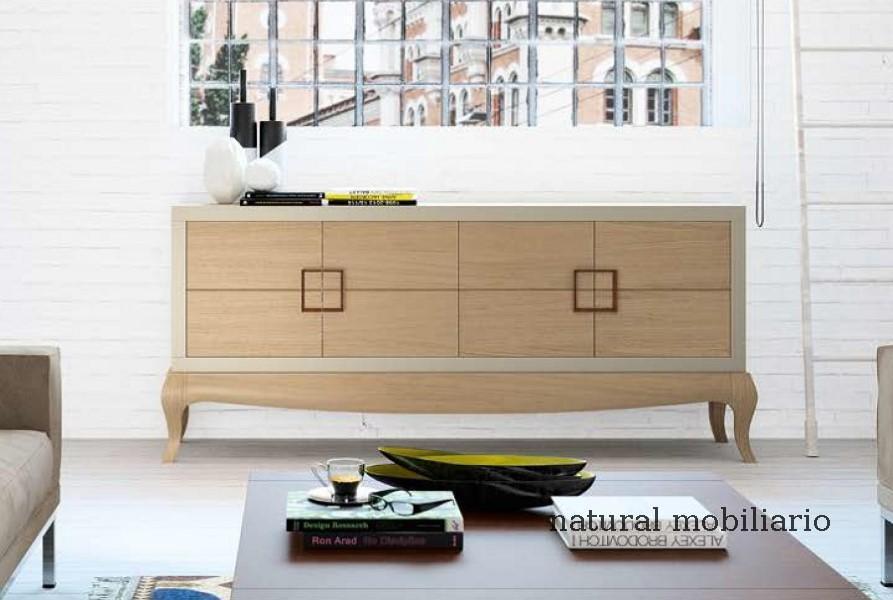 Muebles Aparadores aparador chapa natural lacados eban1-34-1056