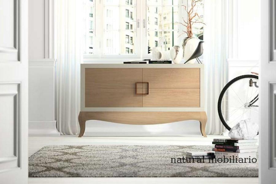 Muebles Aparadores aparador chapa natural lacados eban1-34-1054