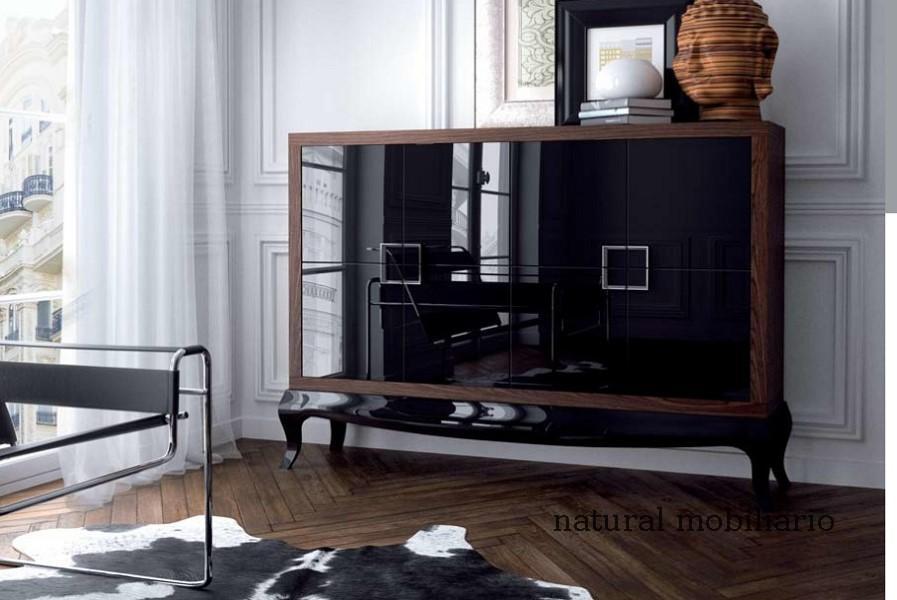 Muebles Aparadores aparador chapa natural lacados eban1-34-1053
