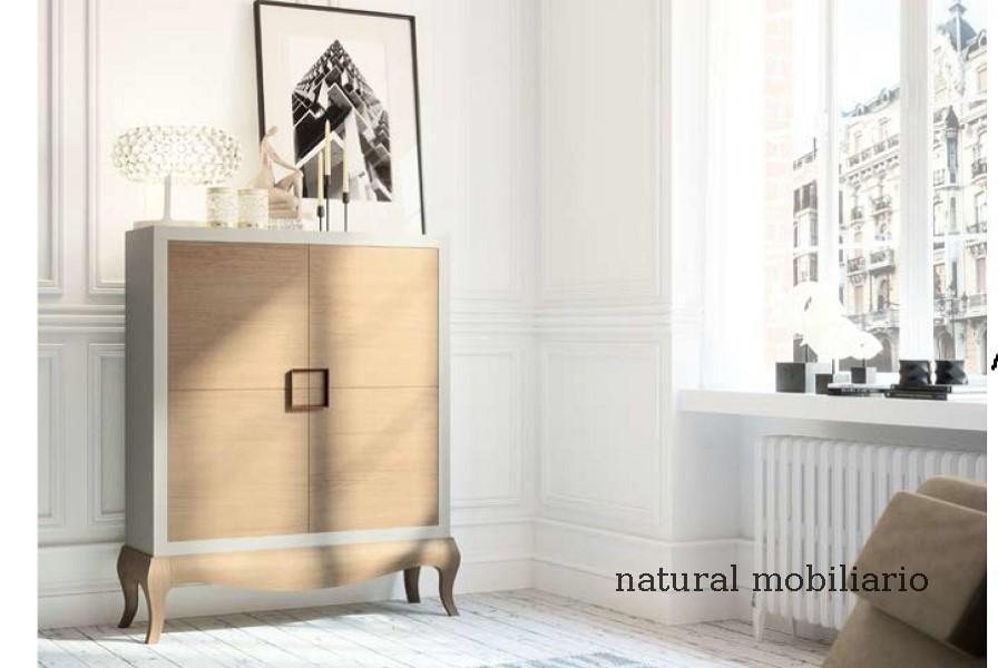 Muebles Aparadores aparador chapa natural lacados eban1-34-1055
