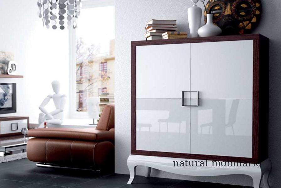 Muebles Aparadores aparador chapa natural lacados eban1-34-1052