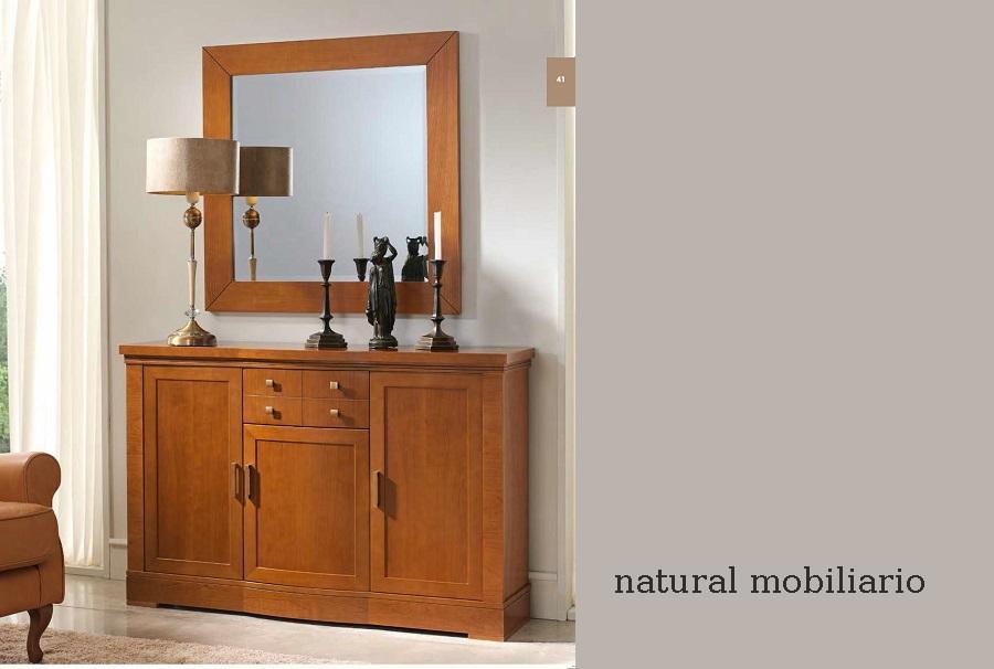 Muebles Recibidores recibidor clasico pana 22-653
