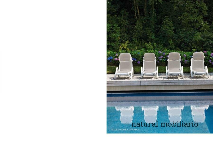 Muebles  terraza jardin playa mavi 22-577