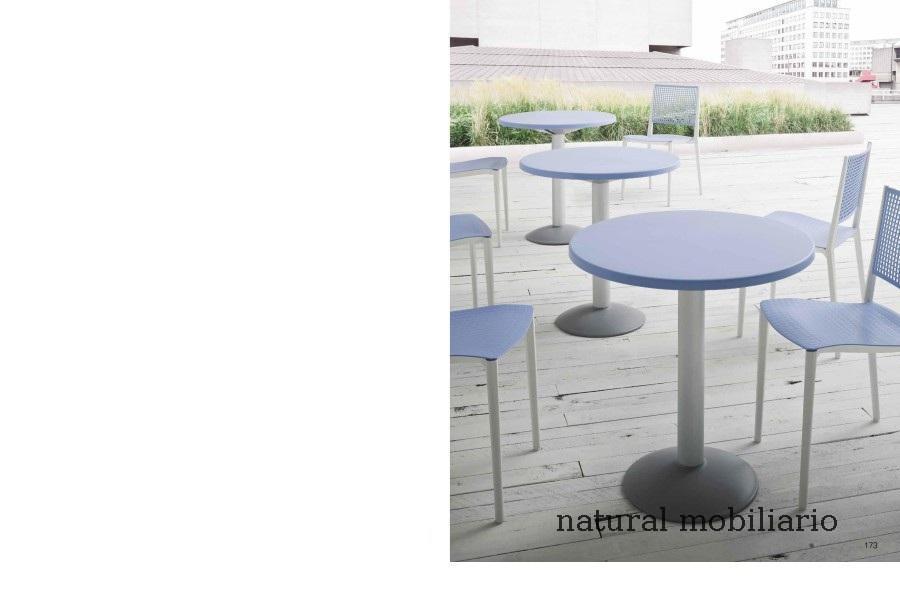 Muebles  terraza jardin playa mavi 22-575
