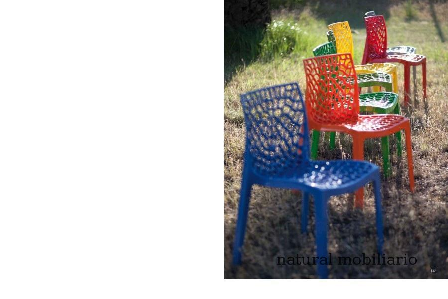 Muebles  terraza jardin playa mavi 22-559