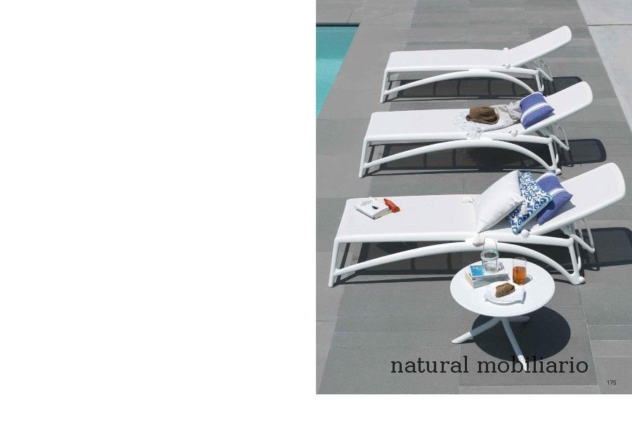 Muebles  terraza jardin playa mavi 22-576