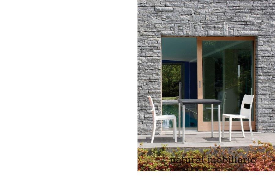 Muebles  terraza jardin playa mavi 22-561