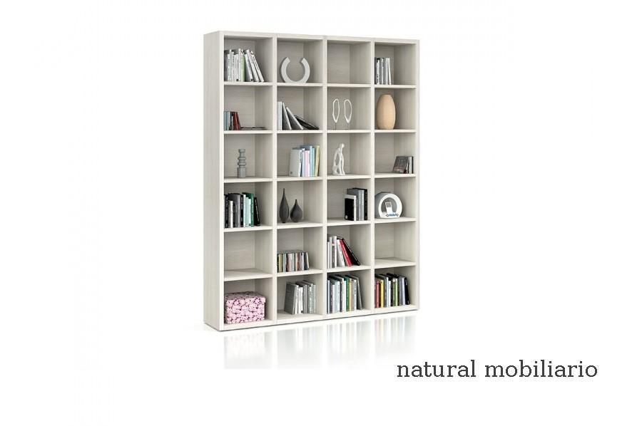 Muebles Librerias librer�a moderna alco 0-836-516