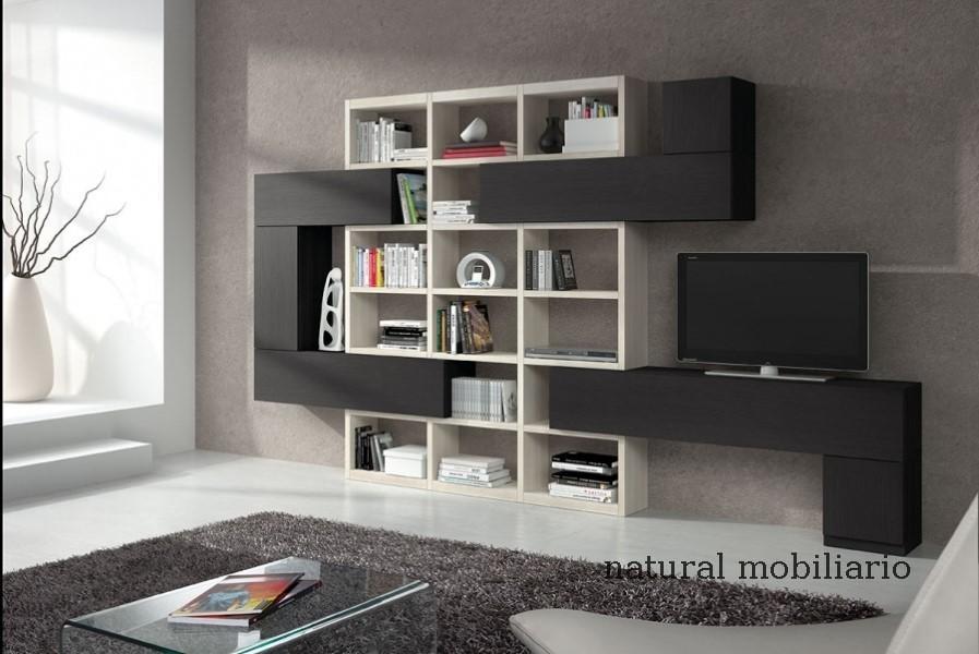 Muebles Librerias librer�a moderna alco 0-836-512
