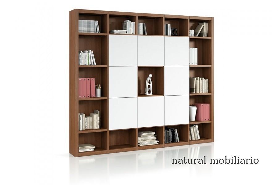 Muebles Librerias librer�a moderna alco 0-836-514