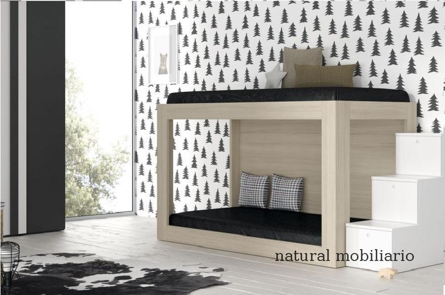 Muebles  juvenil moderno jjp 1-238-503