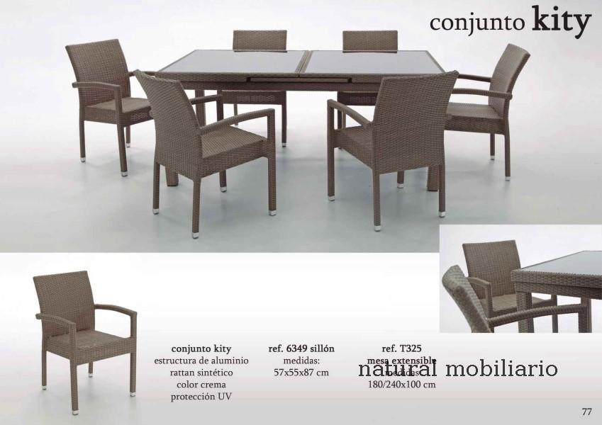 Muebles de jardin en murcia trendy mueble with muebles de - Mobiliario de jardin alcampo ...