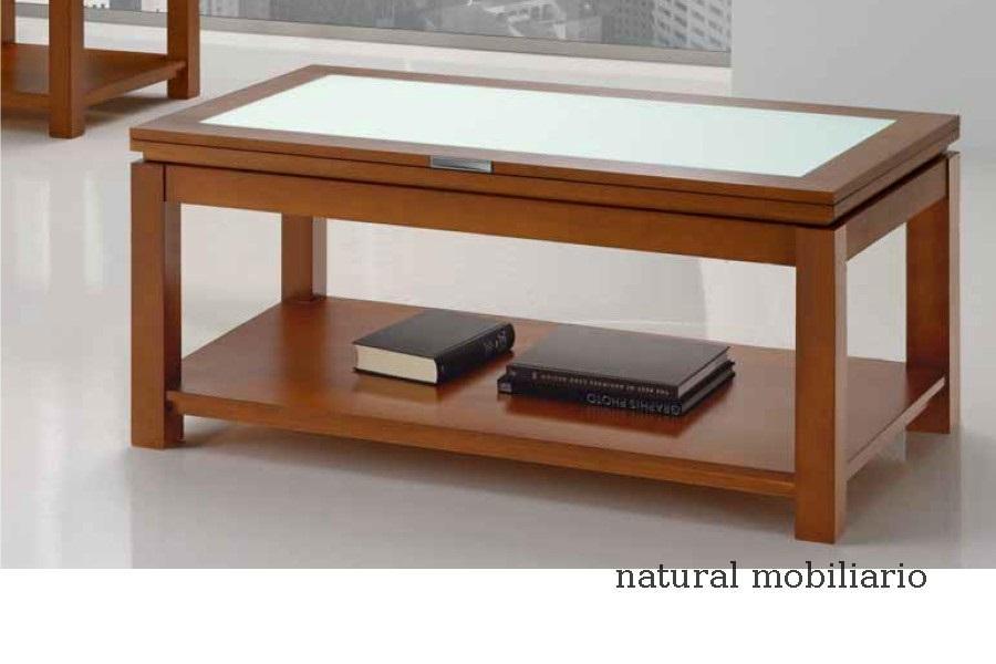 Muebles Mesas de centro mesa de centro dise 1-32-876