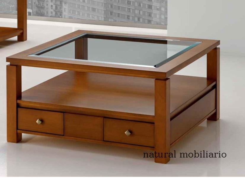 Muebles Mesas de centro mesa de centro dise 1-32-879