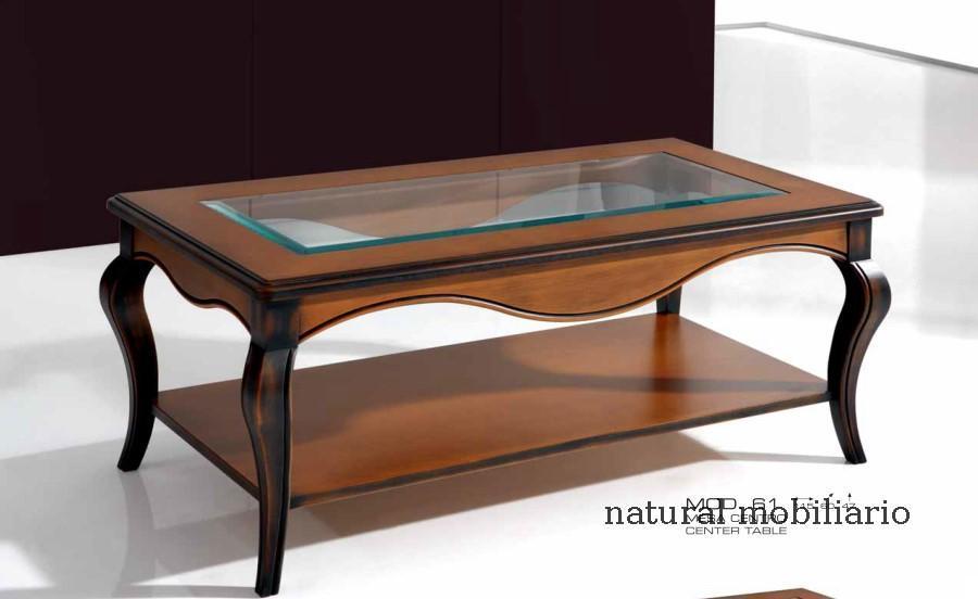 Muebles Mesas de centro mesa de centro dise 1-32-886