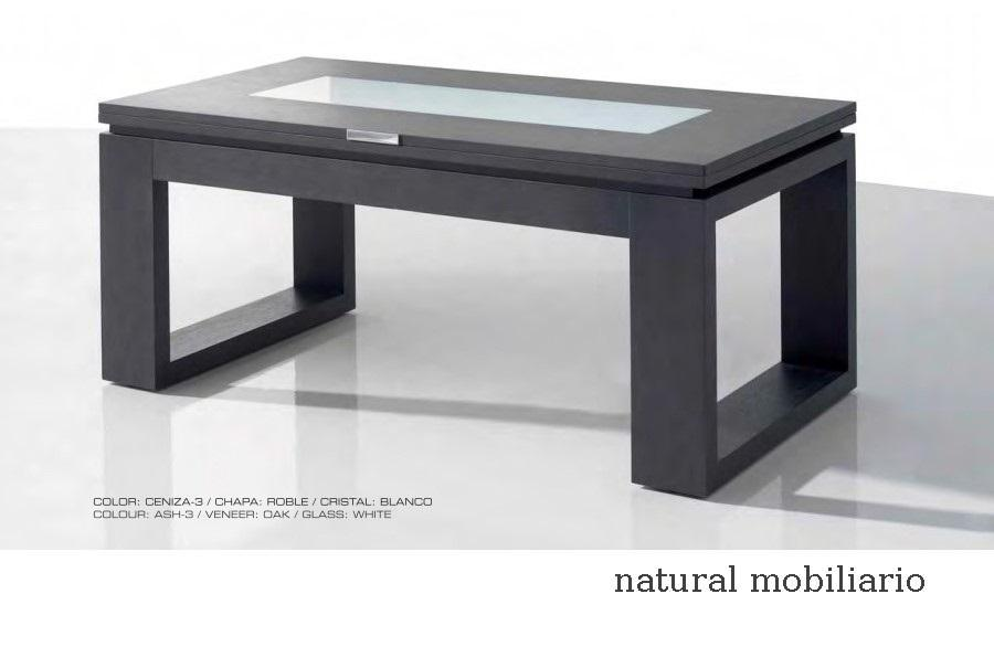 Muebles Mesas de centro mesa de centro dise 1-32-874