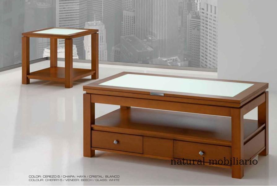 Muebles Mesas de centro mesa de centro dise 1-32-875