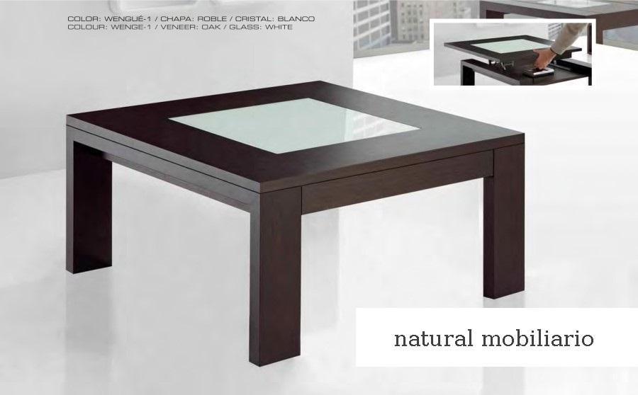 Muebles Mesas de centro mesa de centro dise 1-32-869