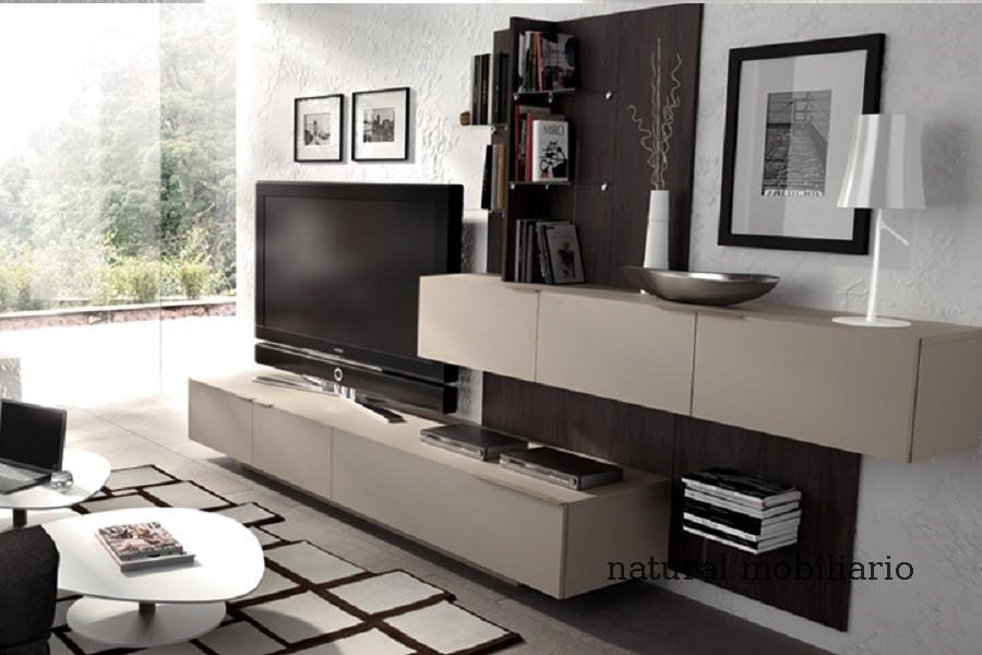 Muebles Modernos chapa sint�tica/lacados salon moderno pife 3-212-732