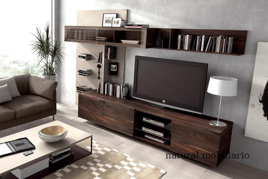 Muebles Modernos chapa sint�tica/lacados salon moderno pife 3-212-713