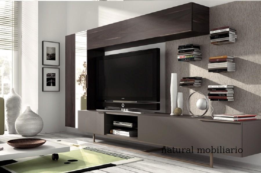 Muebles Modernos chapa sint�tica/lacados salon moderno pife 3-212-725