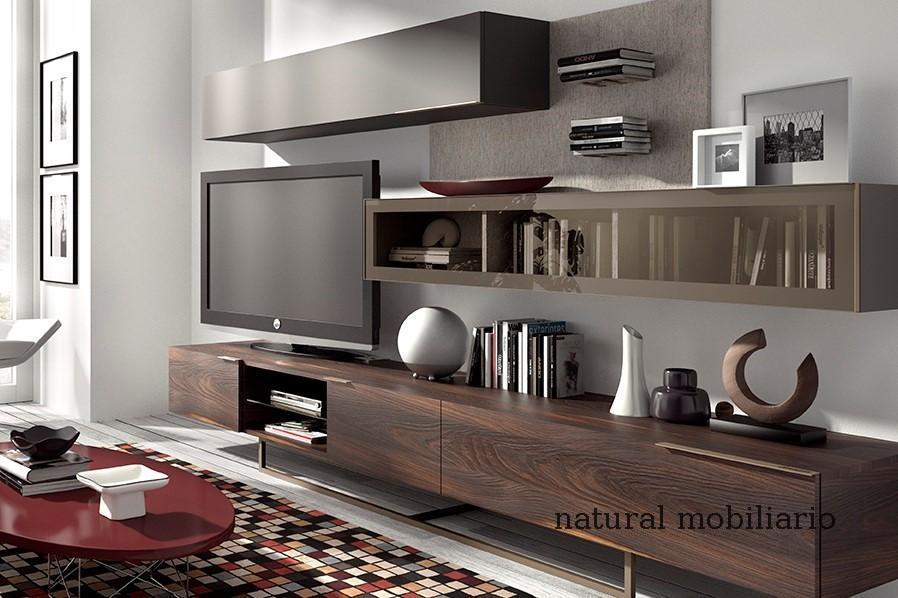 Muebles Modernos chapa sint�tica/lacados salon moderno pife 3-212-718