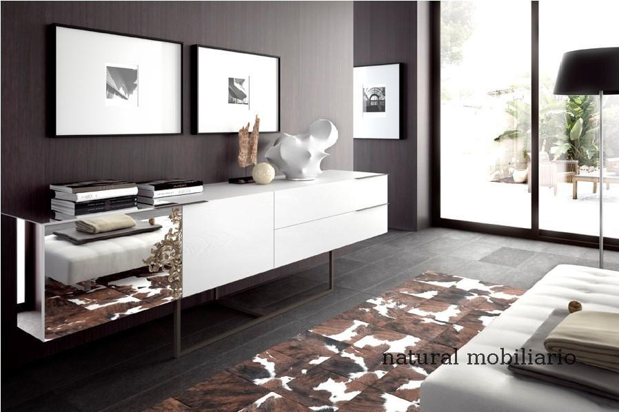 Muebles Modernos chapa sint�tica/lacados salon moderno pife 3-212-706