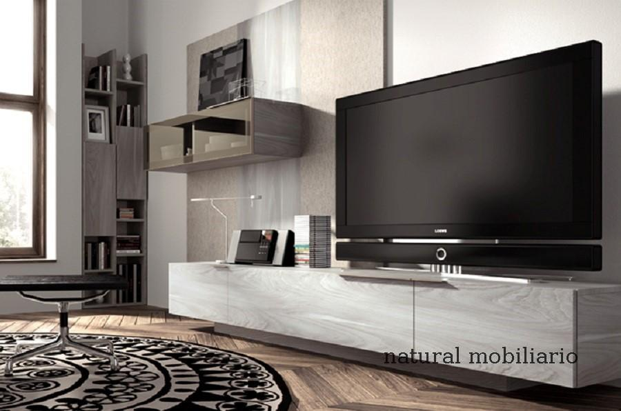 Muebles Modernos chapa sint�tica/lacados salon moderno pife 3-212-731