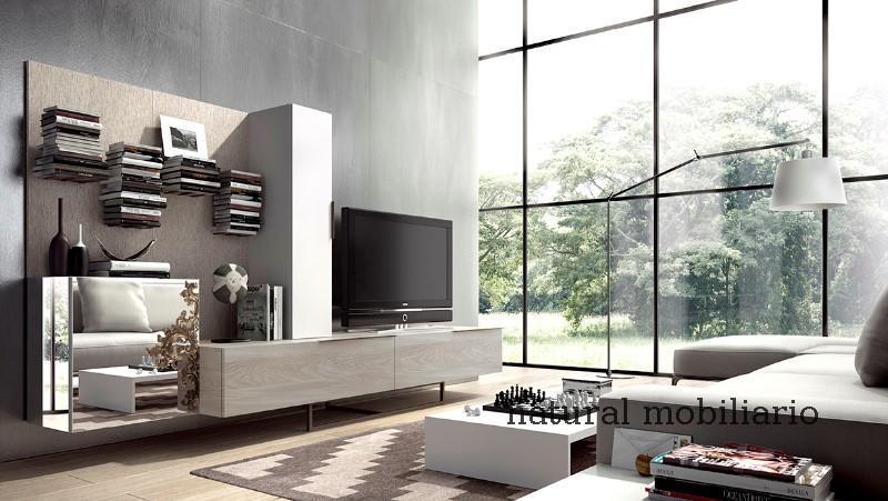 Muebles Modernos chapa sint�tica/lacados salon moderno pife 3-212-704