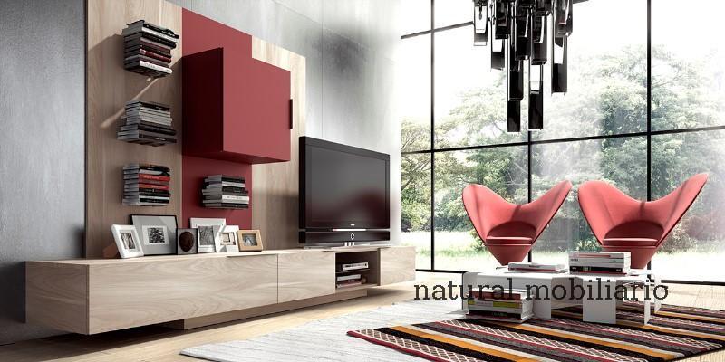 Muebles Modernos chapa sint�tica/lacados salon moderno pife 3-212-703