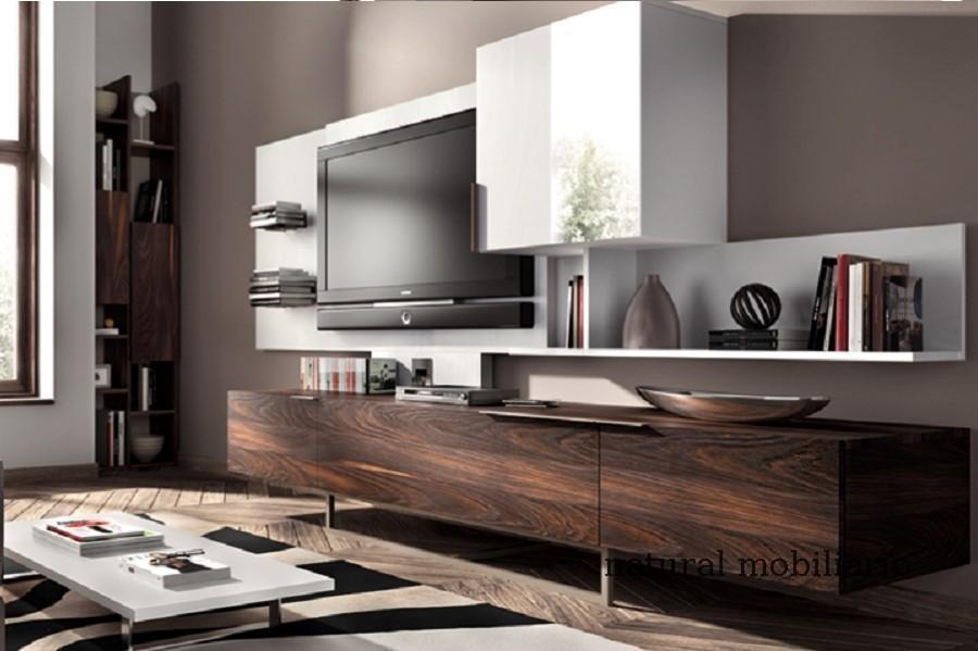 Muebles Modernos chapa sint�tica/lacados salon moderno pife 3-212-726