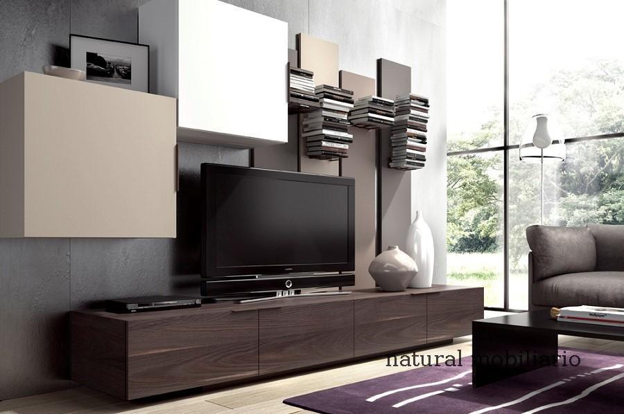 Muebles Modernos chapa sint�tica/lacados salon moderno pife 3-212-701