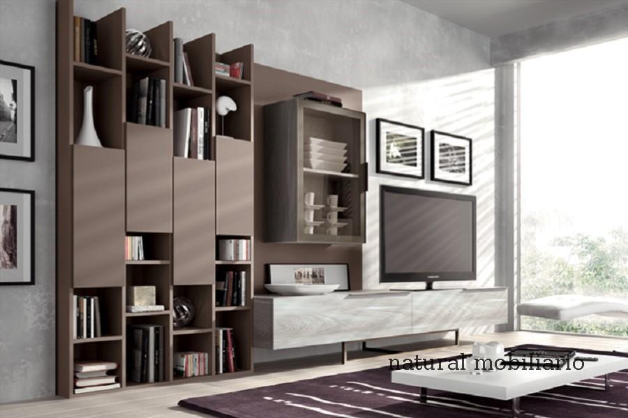 Muebles Modernos chapa sint�tica/lacados salon moderno pife 3-212-719