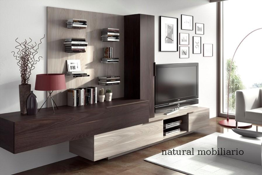 Muebles Modernos chapa sint�tica/lacados salon moderno pife 3-212-717