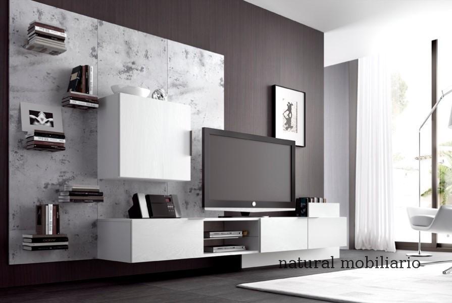 Muebles Modernos chapa sint�tica/lacados salon moderno pife 3-212-716
