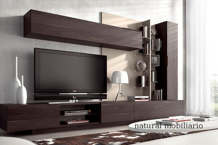 Muebles Modernos chapa sint�tica/lacados salon moderno pife 3-212-702