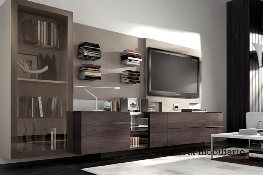 Muebles Modernos chapa sint�tica/lacados salon moderno pife 3-212-728