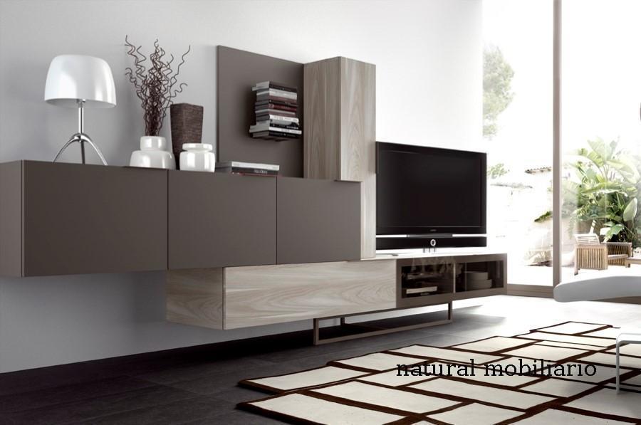 Muebles Modernos chapa sint�tica/lacados salon moderno pife 3-212-709