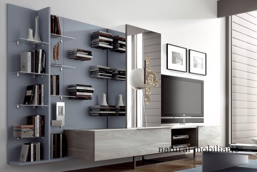 Muebles Modernos chapa sint�tica/lacados salon moderno pife 3-212-715