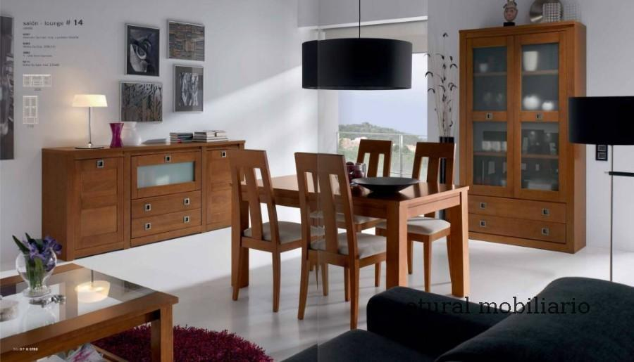Muebles R�sticos/Coloniales salon 2-503-713