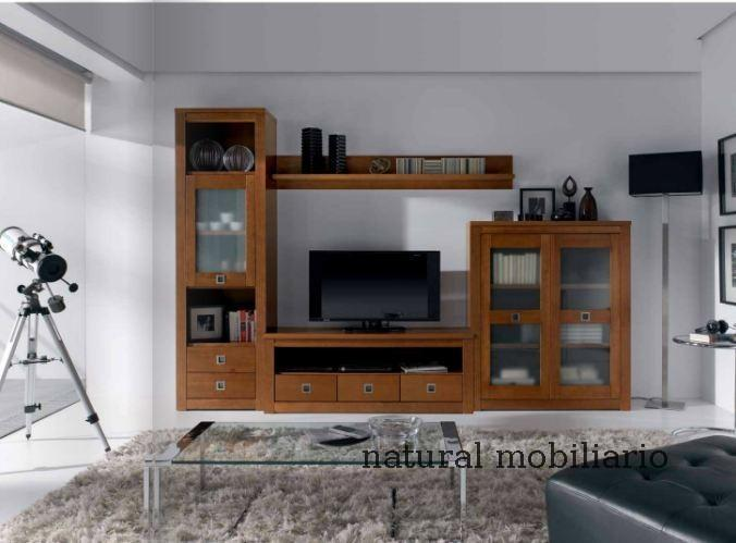 Muebles R�sticos/Coloniales salon 2-503-712