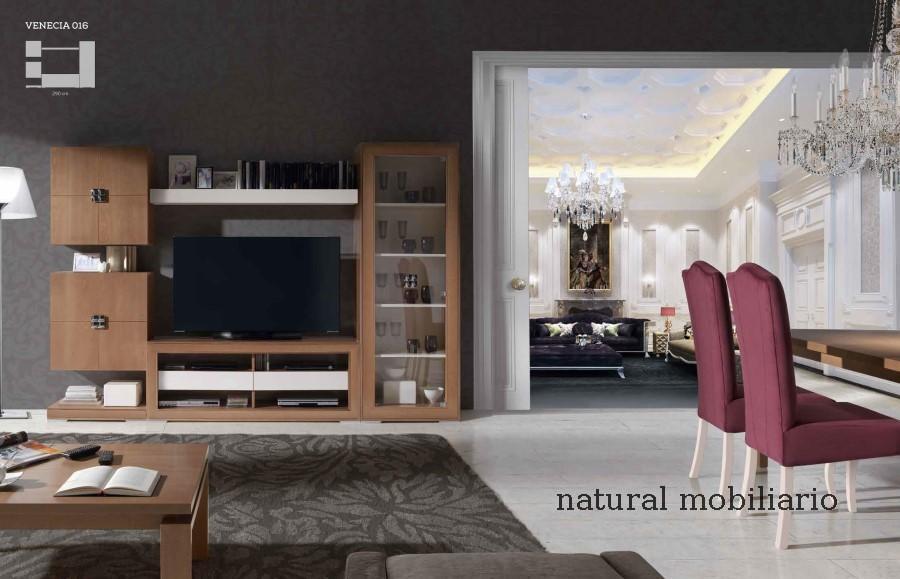 Muebles Contempor�neos salon comtemporaneo huka 1-32-1215