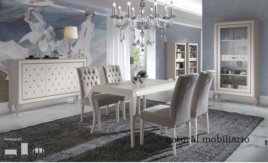 Muebles Contempor�neos salon comtemporaneo huka 1-32-1216