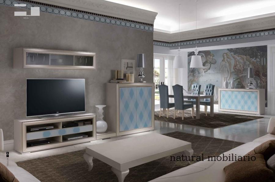 Muebles Contempor�neos salon comtemporaneo huka 1-32-1202