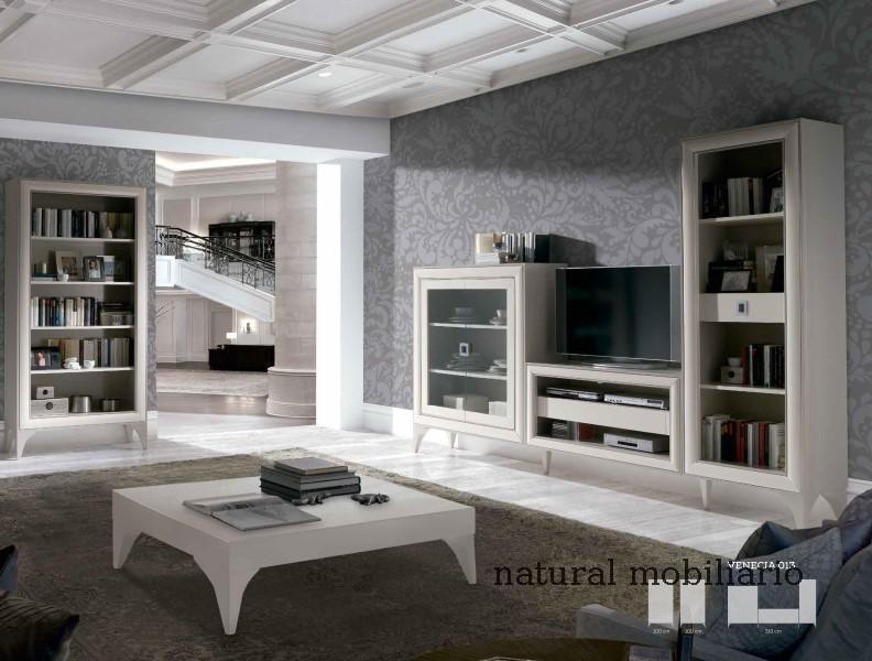 Muebles Contempor�neos salon comtemporaneo huka 1-32-1212