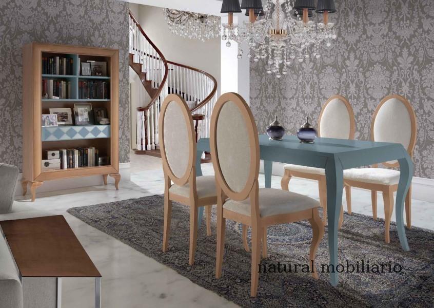 Muebles Contempor�neos salon comtemporaneo huka 1-32-1209