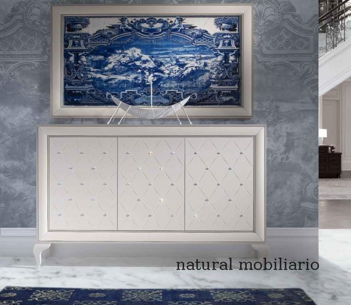 Muebles Contempor�neos salon comtemporaneo huka 1-32-1221